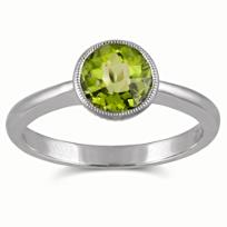 14K_Peridot_Ring