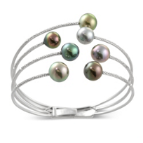 18K_Tahitian_Cultured_Pearl_and_Diamond_Bracelet