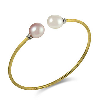 18K_Freshwater_Cultured_Pearl_By-pass_Bracelet