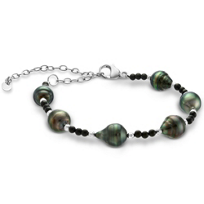 Tara_Sterling_Silver_Tahitian_Cultured_Pearl_and_Onyx_Bead_Bracelet