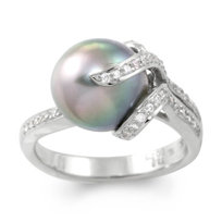 14K_Tahitian_Cultured_Pearl__Ring