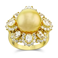 18K_Yellow_Gold_Golden_South_Sea_Cultured_Pearl_and_Diamond_Ring
