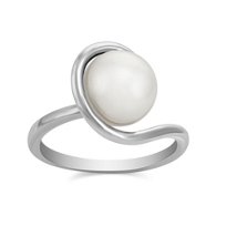 14K_White_Gold_9x9.5mm_White_Cultured_Pearl_Swirl_Ring