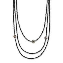 Tara_Sterling_Silver_Tahitian_Cultured_Pearl_and_Black_Onyx_Bead_Strand