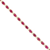 18K_Ruby_and_Diamond_Bracelet