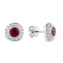 14K_Ruby_and_Diamond_Earrings