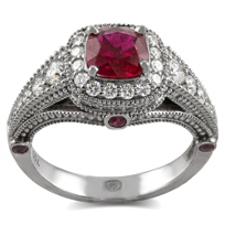 18K_Ruby_and_Diamond_Ring