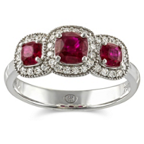 Christopher_Designs_18K_White_Gold_Crisscut_Cushion_Ruby_and_Round_Diamond_Ring