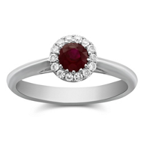 14K_White_Gold_Round_Ruby_and_Diamond_Halo_Ring