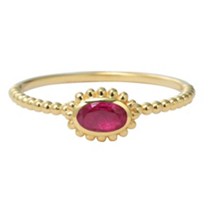 Lagos_18K_Yellow_Gold_Covet_Oval_Ruby_Ring