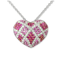 18K_Pink_Sapphire_and_Diamond_Heart_Pendant