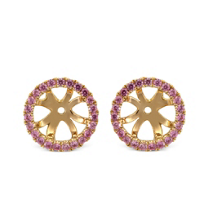 18K_Rose_Gold_Pink_Sapphire_Earring_Jackets