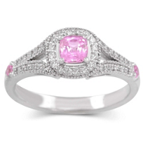 18K_Pink_Sapphire_and_Diamond_Ring