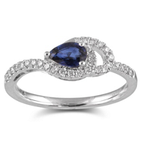 14K_Sapphire_and_Diamond_Ring
