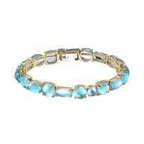 Roberto_Coin_18K_Yellow_Gold_Blue_Topaz_and_Mother_of_Pearl_Shanghia_Bracelet