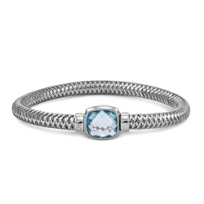 Roberto_Coin_18K_White_Gold_Blue_Topaz_Primavera_Stretch_Bangle_Bracelet