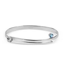 Sterling_Silver_Blue_Topaz_Signature_Bracelet