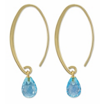 14K_Blue_Topaz_Earrings