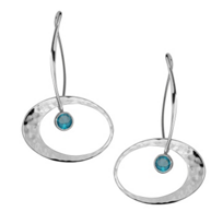 Sterling_Silver_Blue_Topaz_Elliptical_Elegance_Earrings