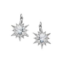 Anzie_Sterling_Silver_Aztec_Starburst_Drops_Clear_Topaz_Earrings