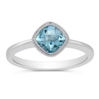 14K_Blue_Topaz_Ring