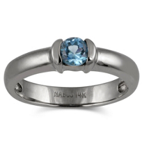 14K_Blue_Topaz_Ring