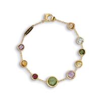 Marco_Bicego_18K_Yellow_Gold_Jaipur_Multicolor_Variety_Bracelet