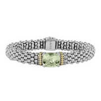 Lagos_Sterling_Silver_&_18K_Yellow_Gold_Prasiolite_Prims_Bracelet