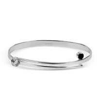 Sterling_Silver_Onyx_Siganture_Bracelet