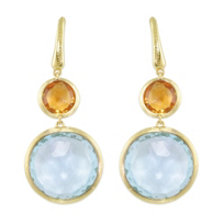18k_Multi_Stone_Drop_Earrings