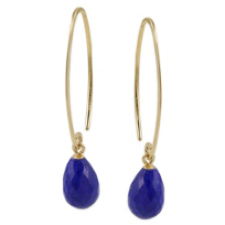 14K_Lapis_Lazuli_Dangle_Earrings