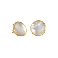 Marco_Bicego_18K_Yellow_Gold_Mother_of_Pearl_Jaipur_Earrings