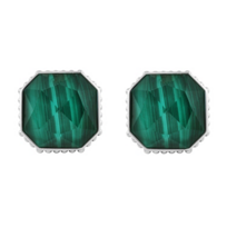Lagos_Sterling_Silver_Color_Rocks_Malachite_Doublet_Statement_Earrings