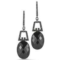Ivanka_Trump_18K_White_Gold_Toulouse_Black_Diamond_and_Black_Onyx_Drop_Earrings
