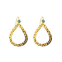 Stephanie Kantis Earrings