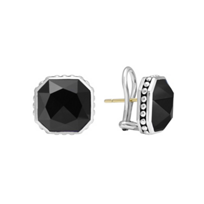 Lagos_Sterling_Silver_Color_Rocks_Onyx_Doublet_Earrings