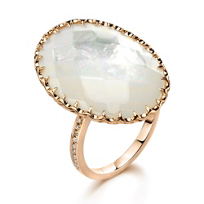 Ivanka_Trump_18K_Rose_Gold_Mother_of_Pearl_Ring