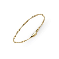 18K_Yellow_Gold_Marrakech_Bracelet,_7""