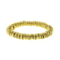 Roberto_Demeglio_18K_Yellow_Gold_Joy_Bracelet