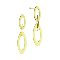 Roberto_Coin_18K_Yellow_Gold_Chic_&_Shine_Earrings