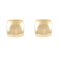 14K_Clip_Earrings
