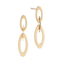Roberto_Coin_18K_Rose_Gold_Chic_&_Shine_Earrings