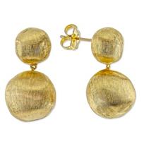 Marco_Bicego_18K_Yellow_Gold_Africa_Drop_Earrings