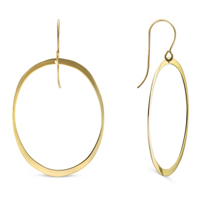14K_Large_Circle_Drop_Earrings