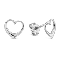 14K_Open_Heart_Earrings