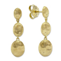 Marco_Bicego_18K_Yellow_Gold_Oval_Bead_Dangle_Siviglia_Earrings