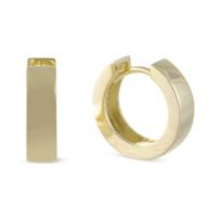 14K_Hoop_Earrings
