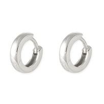 14K_Hoop_Earrings