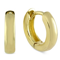 14K_Petite_Hoop_Earrings