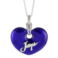 Creighton_Bluejays_Heart_Pendant
